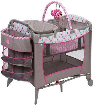 Disney Baby Sweet Wonder Play Yard