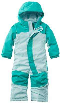 L.L. Bean Infants' and Toddlers' Cold Buster Snowsuit