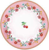 Pip Studio Cherry Side Plate