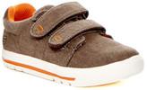 Skechers Lil Lad Swagy Sneaker (Toddler)