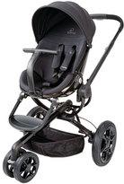 Quinny Infant 'Moodd' Stroller