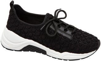 Linea Paolo Rodger Sneaker