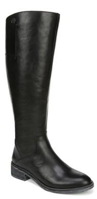 Franco Sarto Becky Wide Calf Boot