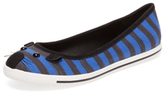 Marc by Marc Jacobs Mouse Slip-On Sneaker