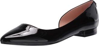 Bandolino Footwear Women's Flat Pump