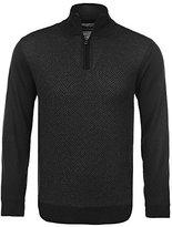 Bugatchi Men's Randall Sweater