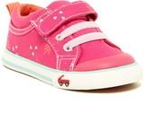 See Kai Run Kristin Geo Print Sneaker (Toddler)