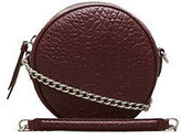 Kenneth Cole Round Mini Crossbody Bag