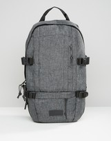 Eastpak Floid Backpack In Gray