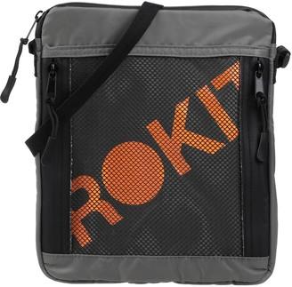 Rokit Cross-body bags