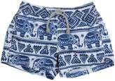 MC2 Saint Barth Swim trunks - Item 47197443