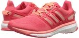adidas Energy BoostTM 3 W