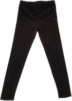 Rock & Candy Rock Candy Classic Black Leggings