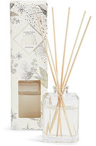 Marks and Spencer Spiced Amber & Orange 100ml Diffuser