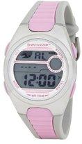 Dunlop DUN-194-M05 women's quartz wristwatch