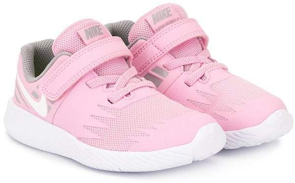 84fd02e6f3b777 Nike Girls  Shoes - ShopStyle