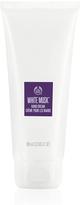 White Musk® Moisturizing Hand and Nail Cream