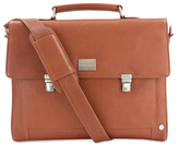 Peter Werth Duke Briefcase
