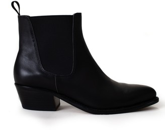 Trina Turk Ynez Chelsea Boot
