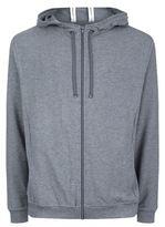 Lot 78 Hooded Sweatshirt