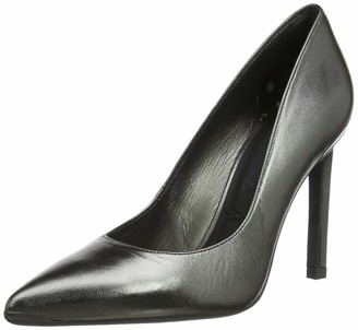 Ted Baker Women's MELNIMA Shoes