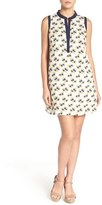 Tory Burch Women's Avalon Cover-Up Dress