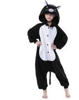 Yxjdress Homewear Childrens Pajamas Halloween Onesie Costume