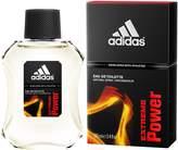 adidas Extreme Power for Men Eau De Toilette Spray
