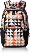 Roxy Junior's Huntress Backpack