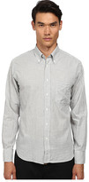 Billy Reid Tuscumbia Button Down Top