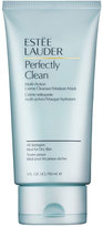 Estee Lauder Perfectly Clean Multi-Action Crè;me Cleanser/Moisture Mask, 5.0 oz.