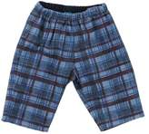 fe-fe Casual trouser