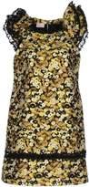 Giamba Short dresses - Item 34751263