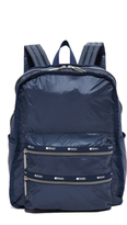 Le Sport Sac Functional Backpack