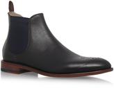 Oliver Sweeney Ldn Silsden Chelsea Boot