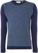 Calvin Klein Simbo Sweater