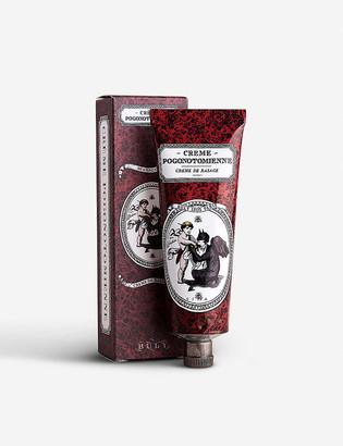 BULY 1803 Creme Pogonotomienne Shaving Cream 75g