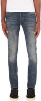 True Religion Tony slim-fit skinny jeans