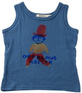 Bobo Choses Reiter Tank Top