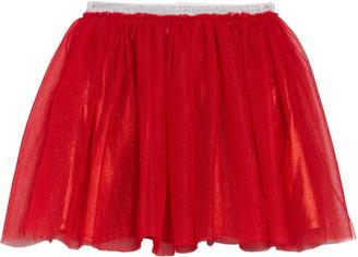 Truly Me Tutu Skirt