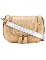 Anya Hindmarch mini Circulus Vere satchel