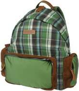 DSQUARED2 Backpacks & Fanny packs - Item 45313087