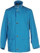 Bugatti Full-length jackets