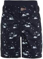 Mothercare FRESH PREPPY BOATS Trousers navy