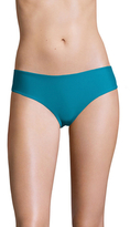 Mikoh Cruz Bay Basic Full Coverage Bikini Bottom
