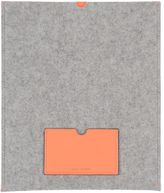 Reed Krakoff Hi-tech Accessories