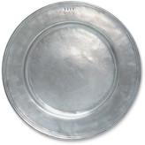 Match Medium Round Platter