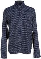 Oliver Spencer Shirts