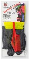 Manic Panic Hair Color Tool Kit With Tint Brush