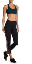 Zella Lace It Up Workout Pants
